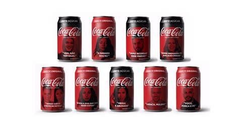 Coca Cola elegerá três cantores para parceria em música ...