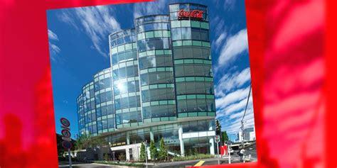 Coca Cola elevará engagement de colaboradores y clientes ...