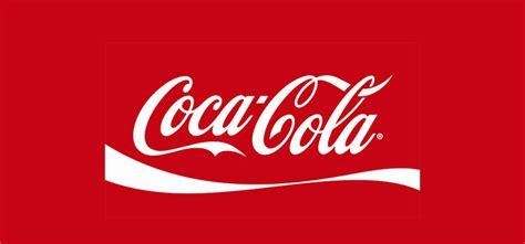 Coca Cola Empleos   Recursos Humanos Coca Cola Guatemala