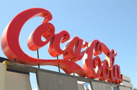 Coca Cola en España: una gestión circular del agua   El ...