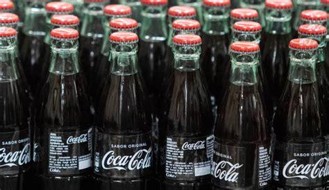 Coca Cola EP cerrará la embotelladora de Málaga a finales ...