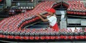 Coca Cola EP necesita cubrir diversos puestos de trabajo ...