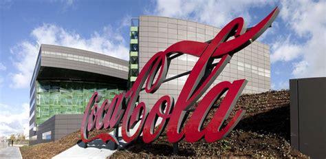 Coca Cola España incurre en pérdidas tras provisionar 4,6 ...