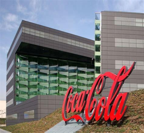 Coca Cola España mantuvo su facturación en 3.100 millones ...