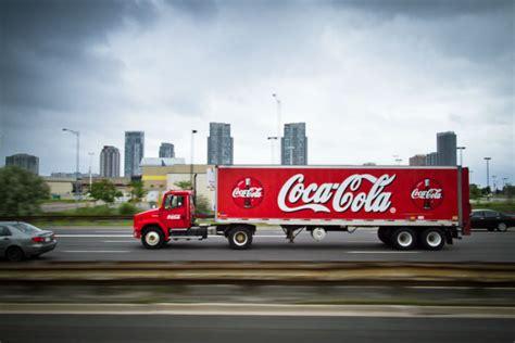 Coca cola está ofreciendo empleo en Bogotá | Noticias ...