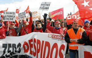 Coca Cola establecerá en Bilbao su central de compras para ...
