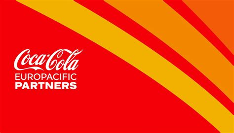 Coca Cola Europacific Partners – Nama Baru Perusahaan ...