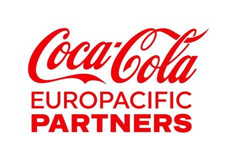 Coca Cola Europacific Partners   Vacancy Snapshot