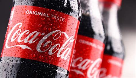 Coca Cola European Partners advised on acquisition ...