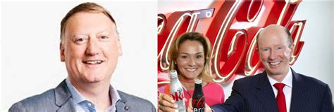Coca Cola European Partners anuncia +3,0% de ingresos ...