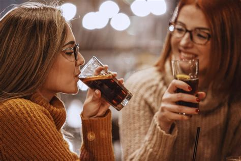 Coca Cola European Partners  CCEP    Value Jagers