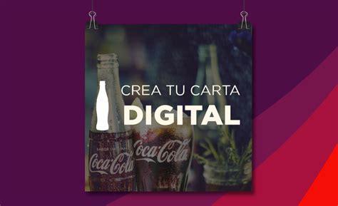 Coca Cola European Partners crea una plataforma para la ...