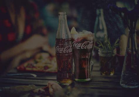 Coca Cola European Partners cria plataforma digital para ...