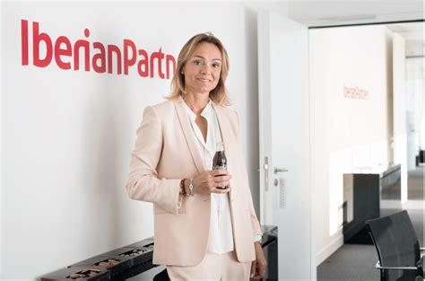 Coca Cola European Partners gana 417 millones en el primer ...