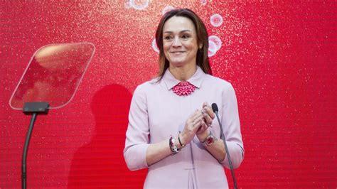 Coca Cola European Partners gana 417 millones hasta junio