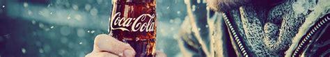Coca Cola European Partners Iberia   ADEIT   Fundación ...
