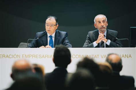 Coca Cola European Partners Iberia, Redit y Sistemas ...