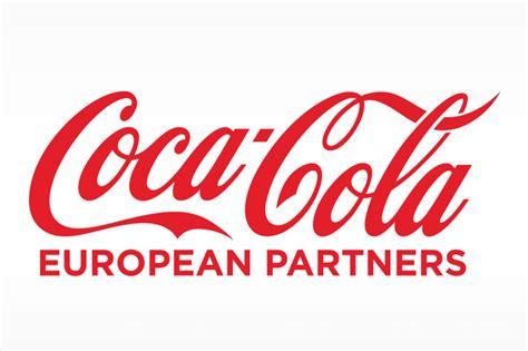 Coca Cola European Partners Iberia, S.L.U.   Fundación ...