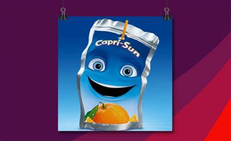 Coca Cola European Partners inicia la comercialización de ...