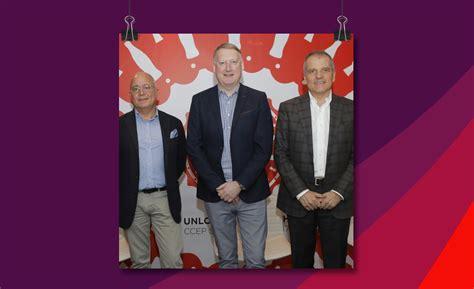 Coca Cola European Partners involucra a sus proveedores en ...