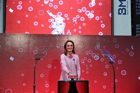 Coca Cola European Partners presenta un ERE para 360 ...