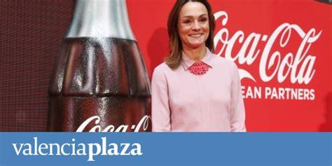 Coca Cola European Partners reduce sus ventas en Iberia un ...