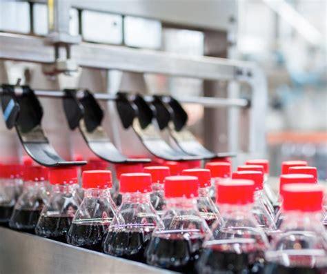 Coca Cola European Partners Reports Interim Results for ...