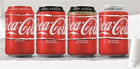 Coca Cola European Partners se une a 'Sevilla es Industria ...