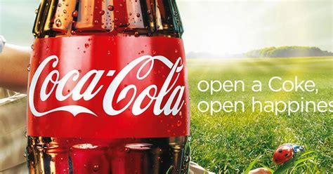 Coca Cola, felicidad y neurociencia   Brain and Marketing