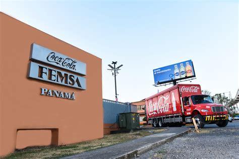 Coca Cola FEMSA anuncia resultados del primer trimestre 2020