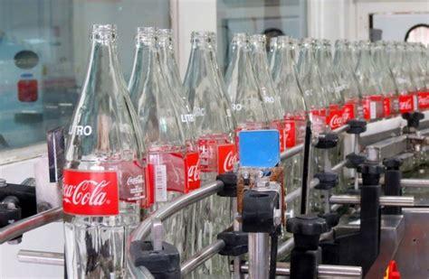 Coca Cola FEMSA anuncia resultados del segundo trimestre ...