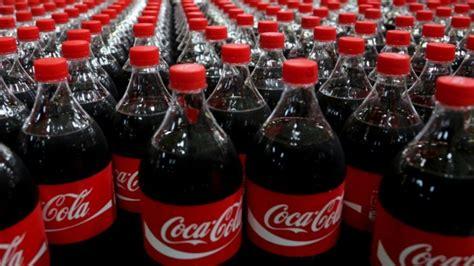 Coca Cola FEMSA aumenta sus precios en México