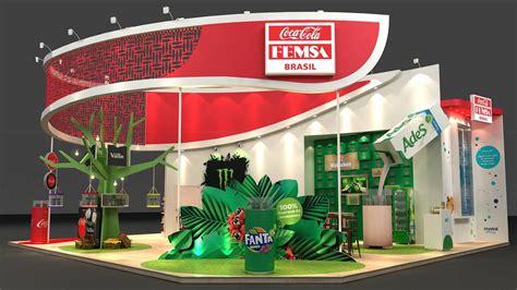 Coca Cola FEMSA Brasil apresenta novidades na 31ª edição ...