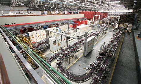 Coca Cola Femsa compra distribuidora paranaense por US$ 1 ...