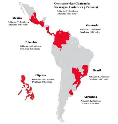 Coca Cola Femsa destaca a 30 de sus proveedores de ...
