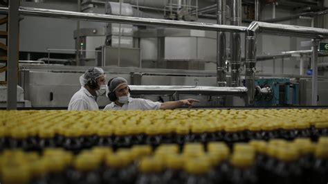 Coca Cola FEMSA   Proyecto de Trigeneración Energética ...