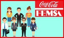 COCA COLA FEMSA – En Búsqueda de Personal – Para Ambos ...