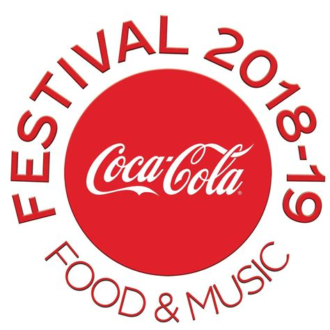 Coca Cola Food and Music Festival all set for Islamabad on ...