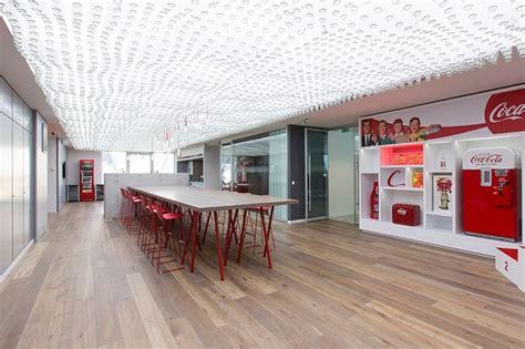Coca Cola France HQ...   The Coca Cola Company Office ...