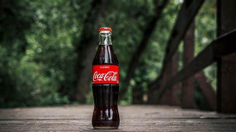 Coca Cola gana 65% más en primer trimestre pero avisa de ...