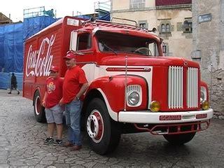 Coca Cola graba un spot publicitario en Asturias ...