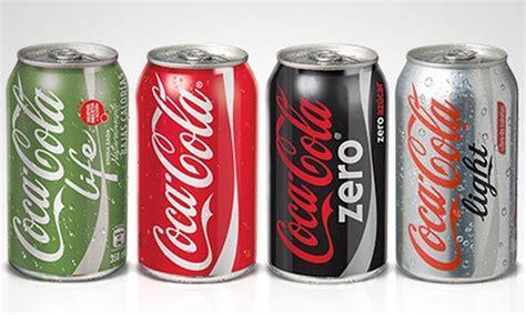 Coca Cola Groupon del día   Groupon