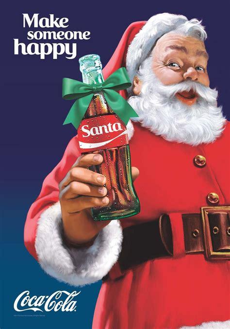 Coca Cola Happy Coca Cola ads