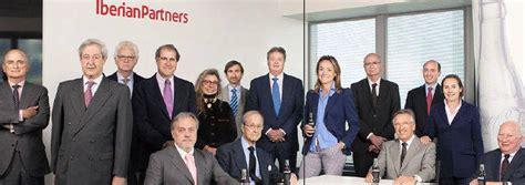 Coca Cola Iberian Partners da por cerrado su proceso de ...