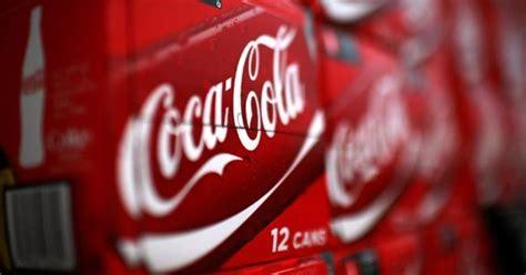 Coca Cola Iberian Partners mantiene plazos de su OPV   El ...