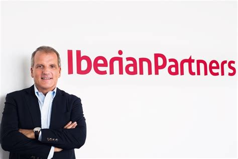 Coca Cola Iberian Partners nombra a Francesc Cosano ...