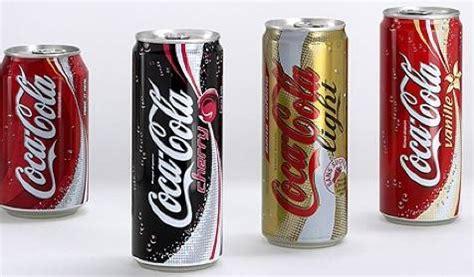 Coca Cola Iberian Partners   Noticias, reportajes, vídeos ...
