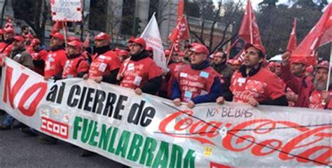 Coca Cola Iberian Partners pagará su primer dividendo tras ...