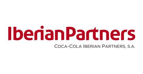 Coca Cola Iberian Partners   ValoraData