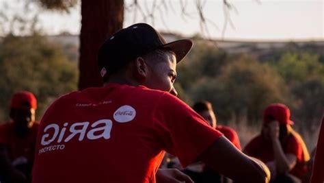 Coca Cola impulsa la empleabilidad de 3.000 jóvenes